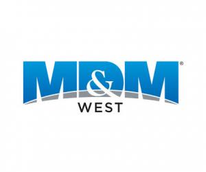 MD&M-West